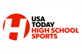 USA TODAY High School Sports partners with FloridaHSFootball.com