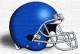 Wildwood cancels varsity football for the 2015 season