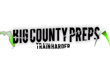 Big County Preps releases updated Fire 79 prospects list