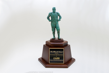 Nine Florida HS Football alumni named to the 2015 Maxwell Award watch list