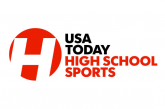 USA TODAY High School Sports Class of 2016 Composite Football Recruiting Rankings