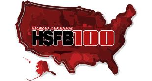 HSFB100Slider