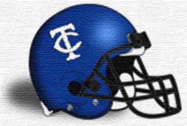 Sunshine State 25: Preseason No. 5 – Jacksonville Trinity Christian