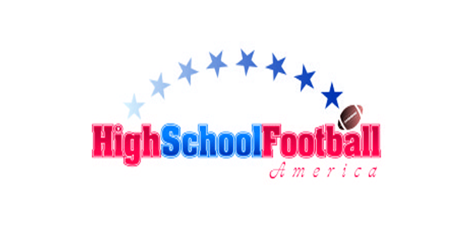 highschoolfootballamericaslider