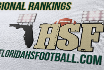 2015 Preview Guide: First Coast Regional Rankings – Preseason