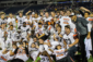 PHOTO GALLERY: 2015 Class 1A State Championship