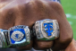 PHOTO GALLERY: 2015 Class 3A State Championship