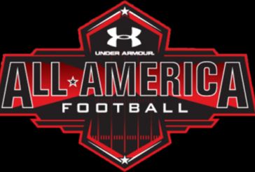 Florida has shine at Under Armour All-America Game