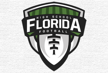 FloridaHSFootball.com introduces rebranding with new logo