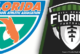 FHSAA's football playoff proposal takes the next steps ahead to reality