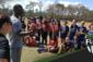 PHOTO GALLERY: Jacksonville Jaguars Girls Flag Football Preseason Kickoff