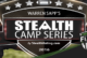LIVE: Warren Sapp's Stealth Camp Series – South Florida, PART II