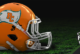 2016 PREVIEW GUIDE: Plant City Raiders Team Preview