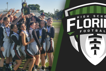 FLAG FOOTBALL: Seminole Ridge goes undefeated, finishes on top of Class 2A rankings