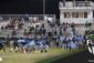 PHOTO GALLERY: Coral Springs Charter Spring Jamboree
