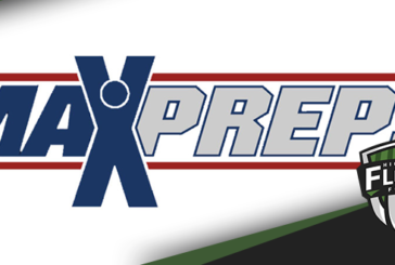 St. Thomas Aquinas receives preseason No. 1 national ranking from MaxPreps; Four others ranked in Top 25