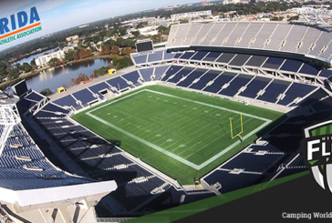FHSAA inks deal to keep Drive To December in Orlando