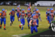 2016 PREVIEW GUIDE: Vernon Yellowjackets Team Preview