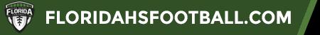 FloridaHSFootball.com