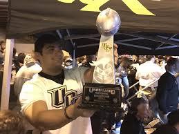 ucf trophy.jpg