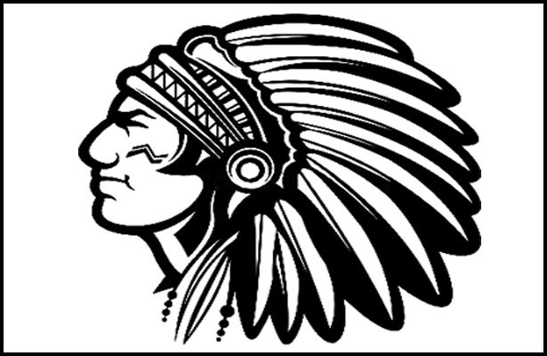 Baldwin Lady Indians 2013 Flag Football Schedule | Florida