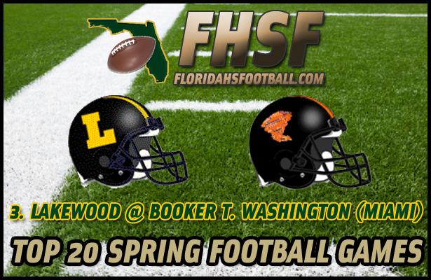 springtop20-3-2013