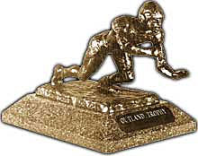 outland_trophy