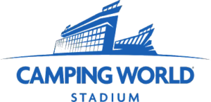 camping_world_stadium_logo