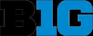 BigTenConferenceLogo