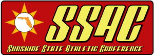 SSAC-Logo-(Revised)