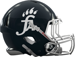 foundationacademyhelmet-1