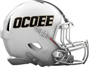 ocoeehelmet-1