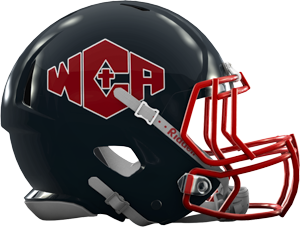 warnerchristianhelmet-2014-1