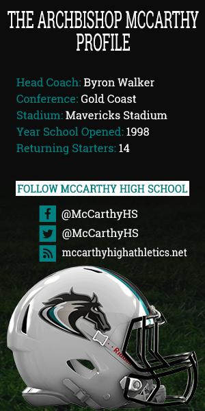 McCarthyProfile