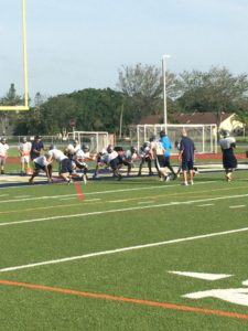 NorthBrowardPrep