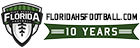 FloridaHSFootball.com